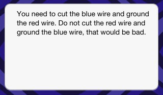 redwire